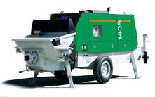 Pompe Diesel 1800